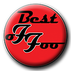 Best of Foo