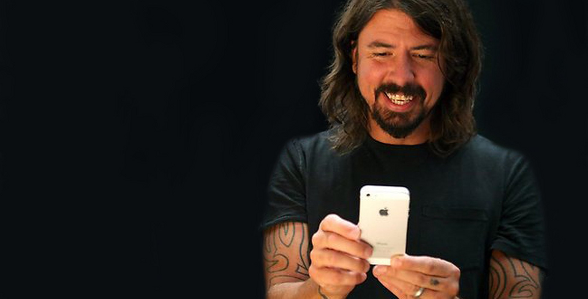 dave-grohl telefoon_1920x975